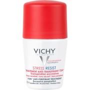 L'Oreal Deutschland GmbH VICHY DEO Stress Resist 72h 50 ml