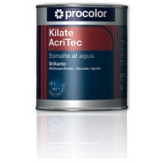 Kilate Acritec Brillante
