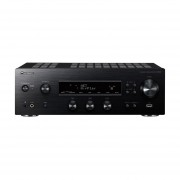 Receiver Stereo Network WiFi, Bluetooth Pioneer SX-N30AE