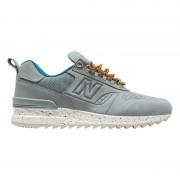 Pantofi New Balance TBATRB