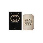 Perfume Guilty Feminino Eau de Toilette 50ml - Gucci