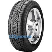 Dunlop SP Winter Sport 4D ( 255/40 R18 99V XL , MO )
