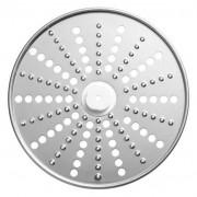 KitchenAid Disco Ralar Queijo Gelo Acessório para Processador Kja13