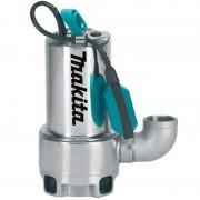 Makita PF1110 Potopna pumpa za prljavu vodu