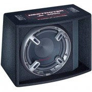 Subwoofer passivo per auto 1200 W Mac Audio Destroyer JK 3000