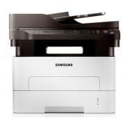 MFP, SAMSUNG Xpress SL-M2675FN, Laser, Fax, ADF, Lan (SS335B)