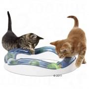 Catit Gioco per gatti Hagen Catit Design Senses Tempo - 1 pz