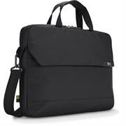 Case Logic Mobile Life Attaché 15.6 inch Laptop and Tablet PC Bag -Protective storage for both your laptop and iPad or tablet