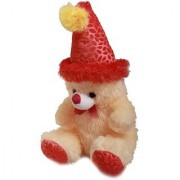 ARD Original Joker Teddy Premium Quality Non-Toxic Super Soft Plush Stuff Toys for all age groups