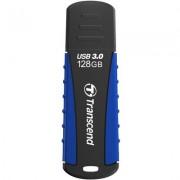 Флаш памет Transcend JetFlash 810 128GB