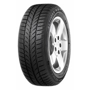 Anvelope General Altimax As 365 175/65R14 82T All Season