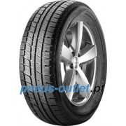 Nankang Winter Activa SV-55 ( 225/60 R17 103V XL )