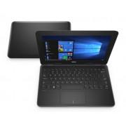 Dell Latitude 3180 [N005L318011EMEA] (на изплащане)