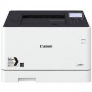 Лазерен принтер Canon i-SENSYS LBP653Cdw, A4, USB, LAN, WI-FI, 1476C006AA