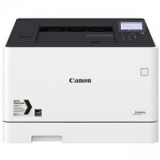 Лазерен принтер Canon i-SENSYS LBP653Cdw, A4, USB, LAN, WI-FI, CR1476C006AA