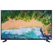 "TV LED, SAMSUNG 43"", 43NU7092, Smart, 1300PQI, WiFi, UHD 4K (UE43NU7092UXXH)"