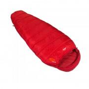 Vango Sac de dormit Cocoon 250 Print Red Circles
