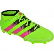 Jalgpallijalatsid meestele adidas ACE 16.3 Primemesh FG/AG M AQ2555