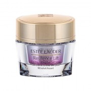 Estée Lauder Resilience Lift gel rinfrescante per il contorno occhi 15 ml donna