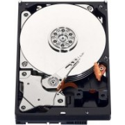 Western Digital Blue 500 GB Laptop Internal Hard Disk Drive (WD5000LPVT)