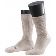 Falke Sokken Walkie Trekking Socks Zand Melange / male