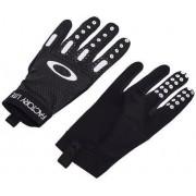 Oakley New Factory Lite Glove 2.0 Blakout XL
