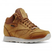 Reebok Classic Leather MID Gore-Tex M