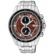 Orologio citizen ca0347-56w super titanio