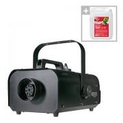 American DJ VF1100 Fast Set Máquina de niebla