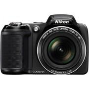 Nikon Coolpix L330 20MP, B