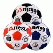 Minge fotbal Nexo Champion - antrenament