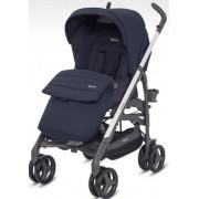 Inglesina Alcofa + Porta-bebés + Assento Zippy System Inglesina 0m+