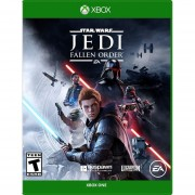 Star Wars Jedi: Fellen Order - Xbox One