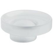 Savoniera baie Grohe Allure-40256000