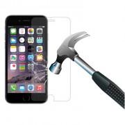 Glazen screen protector voor iPhone 6(S) Plus (5,5 inch)