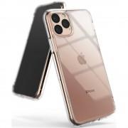 Ringke Ochranný kryt na iPhone 11 Pro - Ringke, Fusion Crystal View