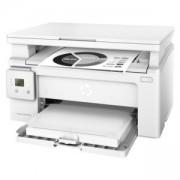 Лазерно многофункционално устройство HP LaserJet Pro MFP M130a Printer, G3Q57A