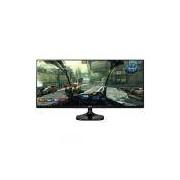 Monitor 25 Led Lg - Ultrawide - Full Hd - Ips - Game Mode - 25Um58
