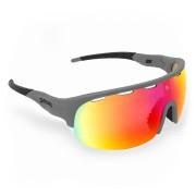 Siroko Occhiali da Sole per Ciclismo K3 Aspen