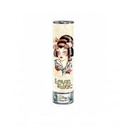 Ed Hardy Love & Luck 100Ml Per Donna (Eau De Parfum)