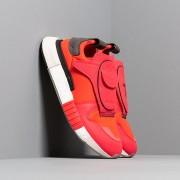 adidas Futurepacer Shock Red/ Shock Red/ Shock Red