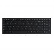 Tastatura laptop Lenovo S510p