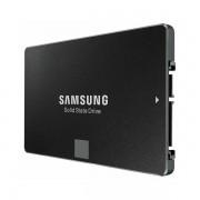 SSD SAM 500GB 850 EVO Basic MZ-75E500B