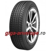 Nankang Toursport NS ( P215/75 R15 100H )
