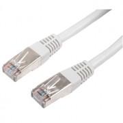 FTP (UTP) kabel 20m patchkabel