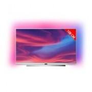 Philips TV LED 4K 108 cm PHILIPS 43PUS7394/12