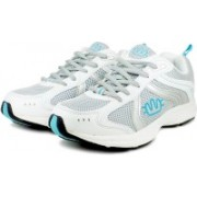 Ripley Trinity Series Running Shoes For Women(Blue, White)