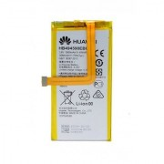Snaptic Original Li Ion Polymer Battery HB494590EBC for Huawei Mobile Phones with Replacement Warranty