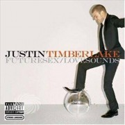 Video Delta Timberlake,Justin - Futuresex/Lovesounds - CD