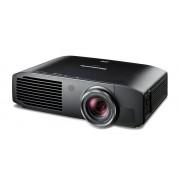 Panasonic Videoprojector Panasonic PT-AT6000E, WUXGA Full HD, 2400lm, LCD 3D